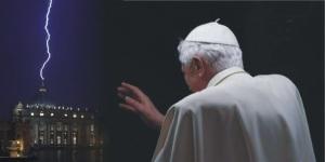 9rayo-cae-en-el-vaticano-a-la-renuncia-del-papa (1)