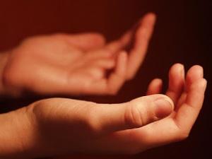 manos  oracion2ewrq