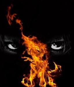 pacto-con-el-diablo-vampiro-fuego