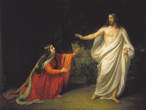 the-appearance-of-christ-to-mary-magdalene