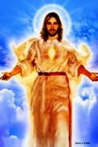 110 - Jesus