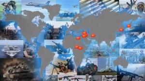 12tercera-guerra-mundial-533x300