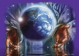 18cadena de oracion mundial