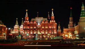 1Historia-del-Museo-de-la-Historia-en-Rusia