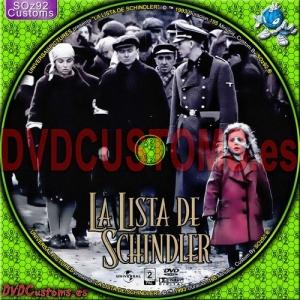 10Caratula_43_____la_lista_de_schindler