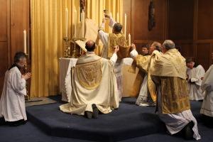 17Santa-Misa-tradicional-Ravelston-Traditional-Holy-Mass-2