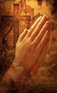 1reconciliacion oracion limosna