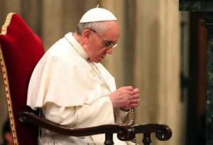 24rezando el rosario