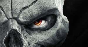 25Darksiders2-Mask