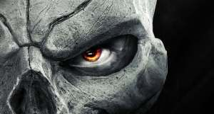 25Darksiders2-Mask