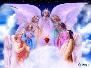 7angeles-rezando-320x240