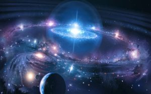 8hermoso_universe_beautiful