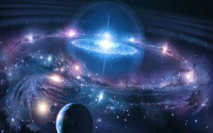 8hermoso_universe_beautiful