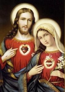 corazones_de_jesus_y_maria1-213x300