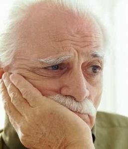 depresion-en-la-tercera-edad-300x350