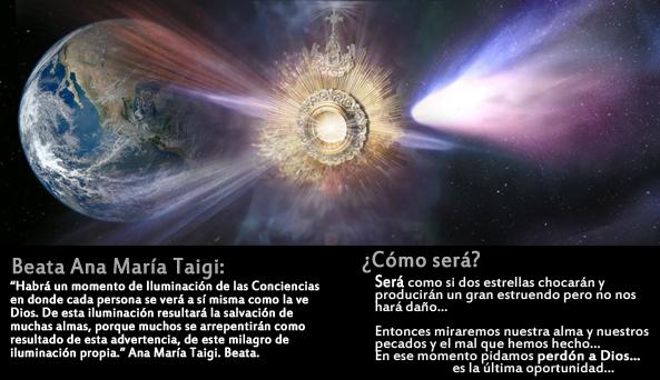 el-aviso-y-el-milagro-20121