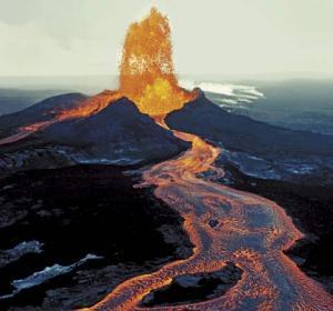 eruption1