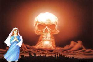 guerra_nuclear