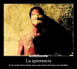 ignorancia_Conin_1