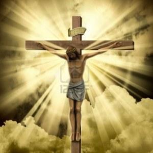 imagenes-de-jesus-cristo-en-la-cruz-6