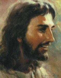 img_p_Smiling-Jesus