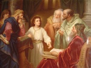 Jesus-con-doctores
