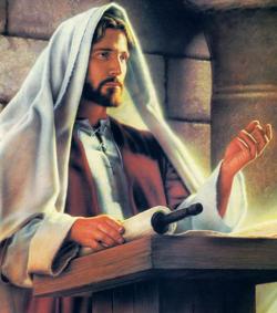 jesus-ensenando1