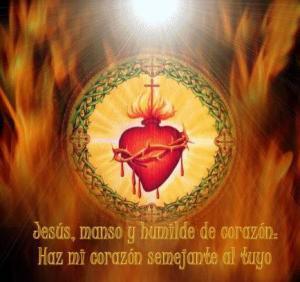 Jesus-manso-y-humilde-de-corazon