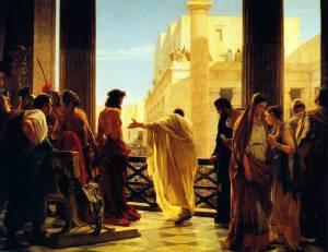 Jesus_ante_Pilato