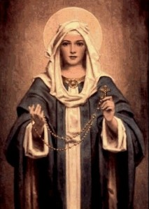 promesas_rosario