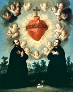 sagrado-corazon-de-jesus1