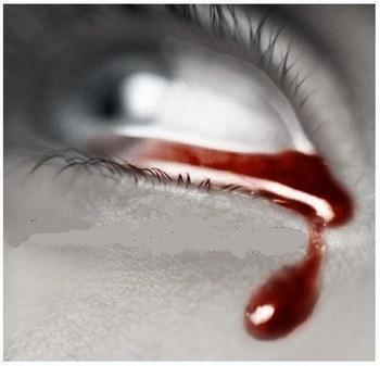 sufrimiento1