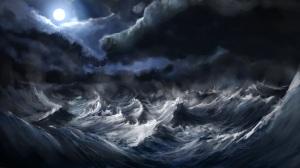 tormenta-de-la-incredulidad