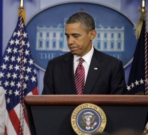 2-10-Obama-BC