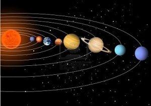 5990686-sistema-solar[1]