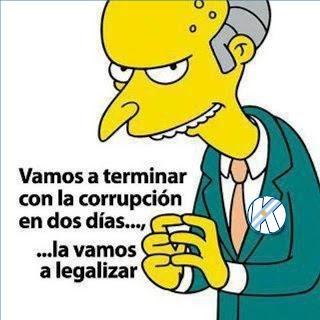 corrupcion-festa