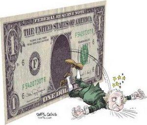 crisis-economica-1