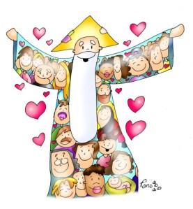 evangelio-4-noviembre-2012-color