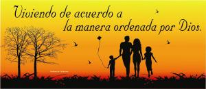 familia_cristiana_red1