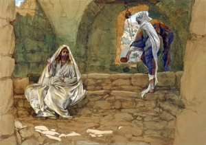 James_Tissot_The_Woman_of_Samaria_at_the_Well_525