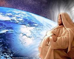 jesus-salvador-del-mundo