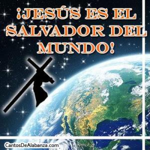Jesus%20salvador%20del%20mundo%203412_jpg_opt350x350o0,0s350x350