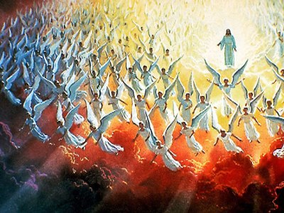 jesusangeles5b15d