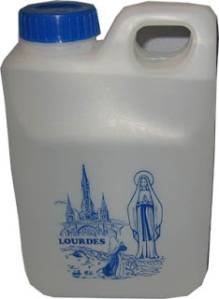 lourdes_holy_water