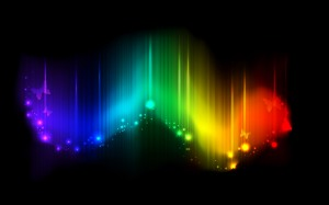 luces_de_colores