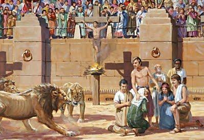 martires-cristianos