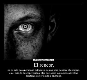 rencor_2