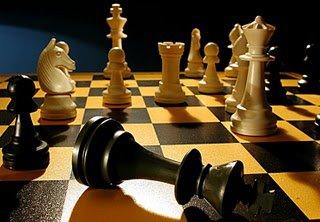 Athenas_ajedrez