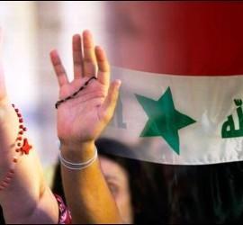 cristianos-en-irak_270x250