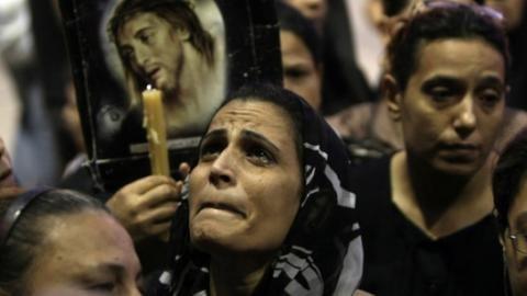 cristianos-huyendo-de-mosul-530x303